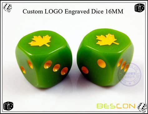 custom logo engraving china high quality durable custom logo engraving board