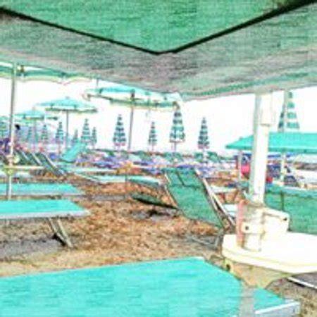bagni silvano bagni silvano fotograf 237 a de bagni silvano diano marina