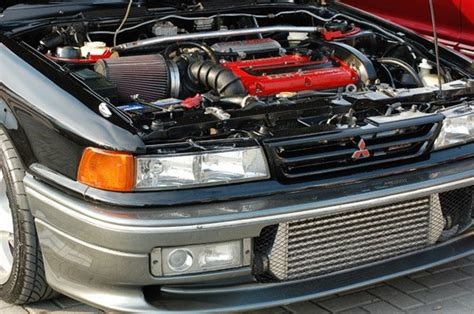 mitsubishi eterna zr4 mitsubishi galant zr 4 specs photos videos and more on
