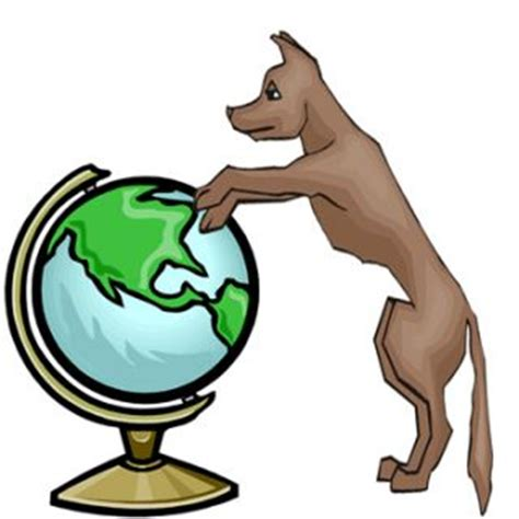 how many dogs are in the world how many dogs are there in the world psychology today