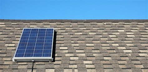 diy residential solar power solar power kits affordable solar solutions