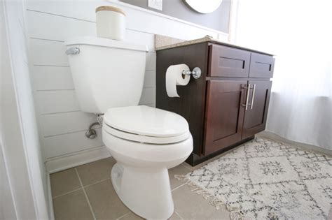 bathroom reminder watch toilets for basements pictures of finished small