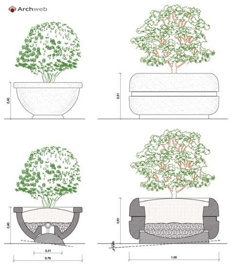 arredi da giardino dwg piante arredo giardino dwg garden di piante fiori e