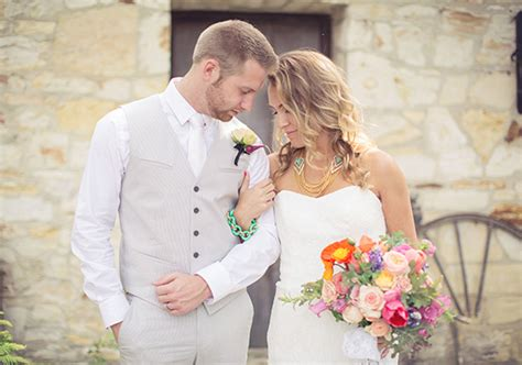 themes for engagement pictures vibrant spring wedding ideas wedding inspiration 100