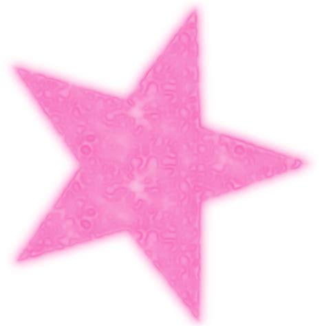 imagenes png estrellas estrellas en png imagui