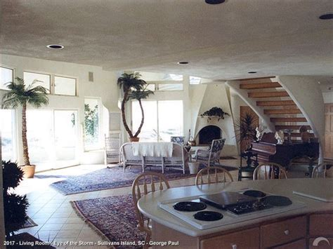dome home interior design beautiful monolithic dome homes this is the first living