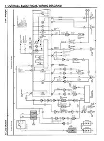 post oct 99 7x series wiring diagram info needed ih8mud forum