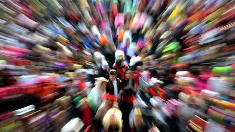 wann ist rosenmontag in 2016 prunksitzungen und co karneval 2016 wann wird im