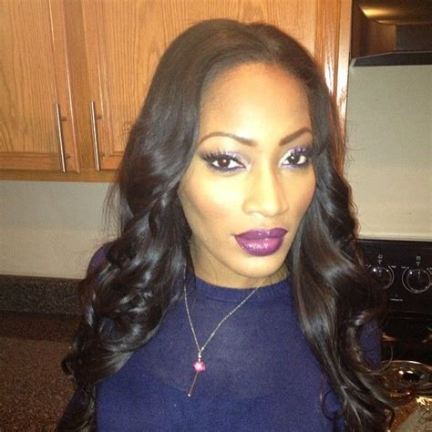 erica dixon hairstyles 62 best images about erica dixon on pinterest