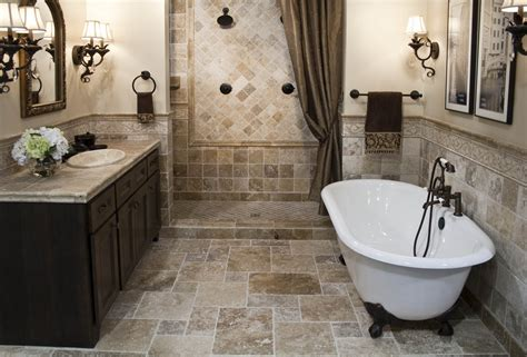 Ideas For Small Bathroom The Top 20 Small Bathroom Design Ideas For 2014 Qnud