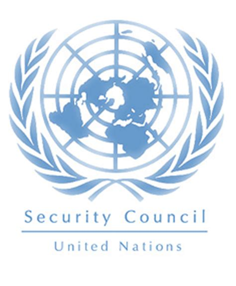 United Nations Nation 7 by Tv With Thinus The Confuses The United Nations
