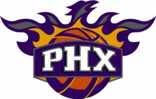 suns colors college nights with the suns gcu today
