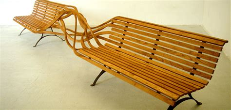 Aluminum Park Benches 3 Bold New Patio Furniture Ideas 171 Bombay Outdoors