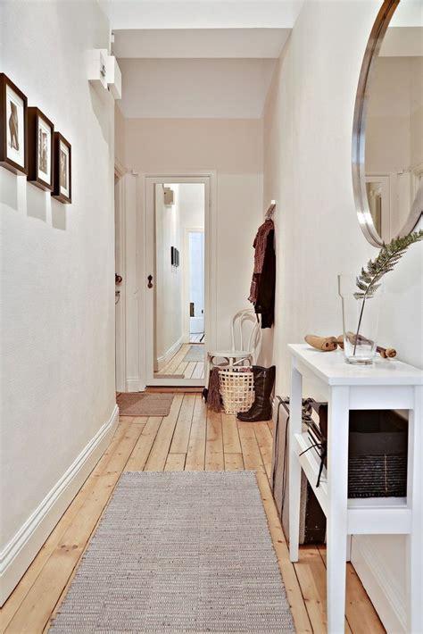 decorar paredes de pasillos estrechos hogar diez c 243 mo decorar pasillos estrechos