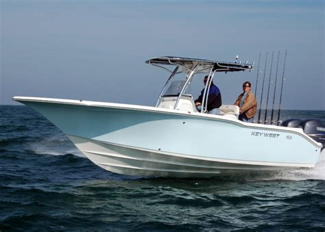 key west boats key west boats inc your key to performance and quality