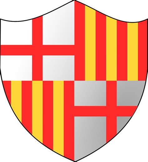 barcelona sc file escudo de barcelona sporting club de 1925 svg