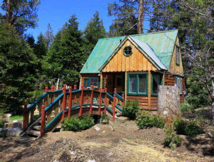 Places To Rent Cabins by Best Places To Rent A Cabin In The Woods In Southern