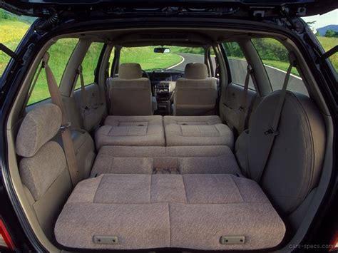 transmission control 1995 honda odyssey interior lighting 1996 honda odyssey minivan specifications pictures prices