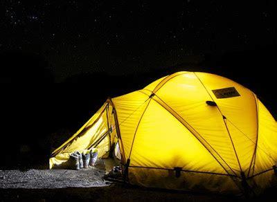 Tenda Untuk Mendaki tips memilih tenda untuk mendaki gunung