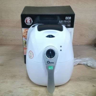 Ox 277 Profesional Air Fryer Oxone healthy cooker ox 199 air fryer profesional oxone alat
