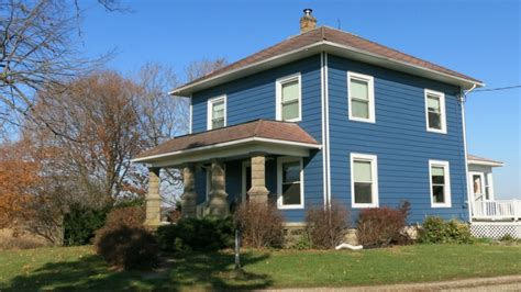 how to paint siding on a house how to paint aluminum siding what i learned when i did it myself