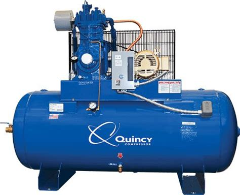 best 25 reciprocating air compressor ideas on