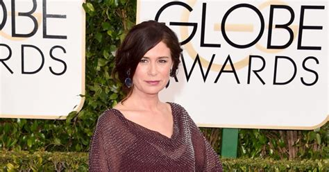 Diera Daily Maura 1 maura tierney photos golden globes 2015 best and worst carpet looks ny daily news