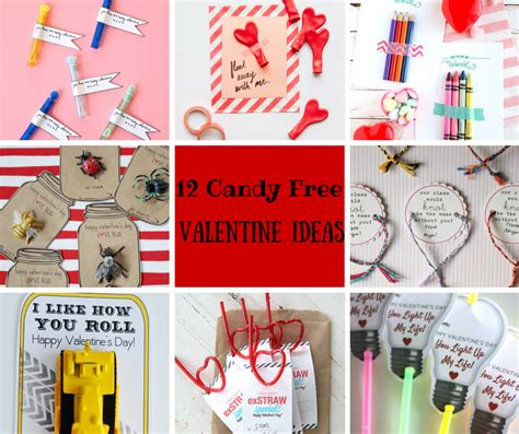 valentines for school ideas 12 free ideas healthy ideas for