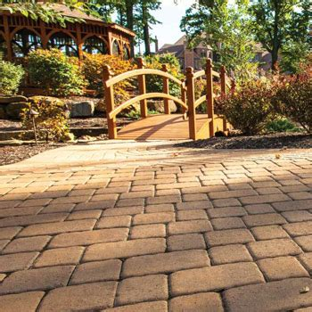 Pavers The Barn Landscape Supply Pittsburgh Landscape Supply Pittsburgh