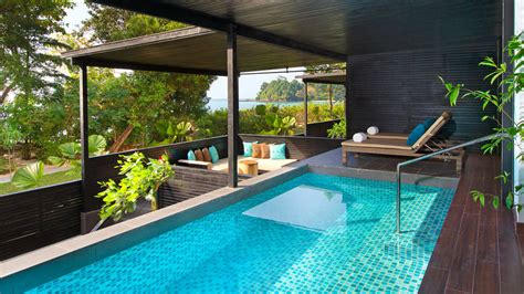best hotels in langkawi 10 best luxury hotels in langkawi most popular 5