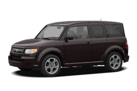 small engine service manuals 2005 honda element windshield wipe control 2008 honda element information