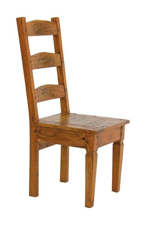 sedia country sedia country legno massello etnico outlet mobili etnici