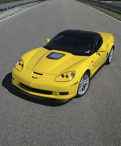 Ford Gt Vs Corvette by Ford Gt40 Vs Corvette Vs Viper