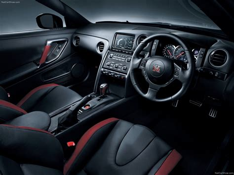 Skyline Gtr R35 Interior by Future R35 Values Page 3 Gt R Register Nissan