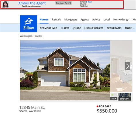 list my house on zillow list my house on zillow 28 images 47126 newest real estate listings zillow