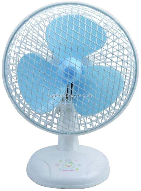 6 inch table fan 6 inch plastic table fan purchasing souring ecvv