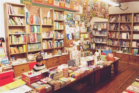 libreria pinerolo libreria per ragazzi pinerolo libreria specializzata per