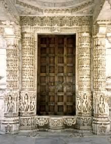 talking about interior design door shutters mysticism