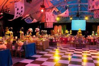 themed formal events popular prom themes rentmywedding our blog