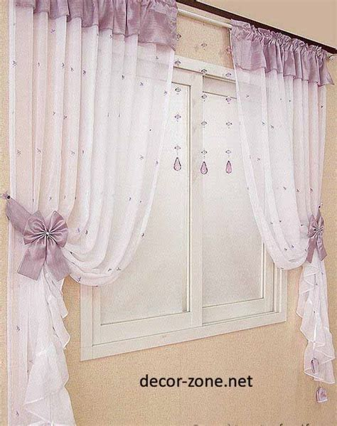 kitchen curtains purple the 25 best purple kitchen curtains ideas on purple kitchen blinds curtains and