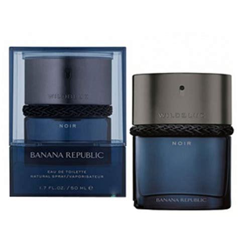 Banana Republic Wildblue Noir For Edt 100ml купить мужской парфюм аромат духи туалетную воду banana republic wildblue noir банана