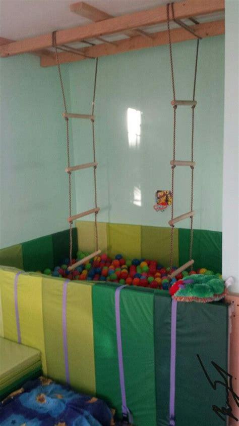 sensory swing ikea best 25 ball pits ideas on pinterest ball pit sensory