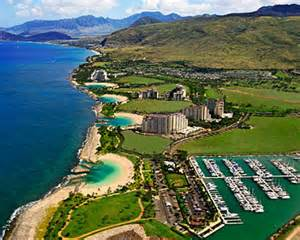 Ko olina resort ko olina beach resort