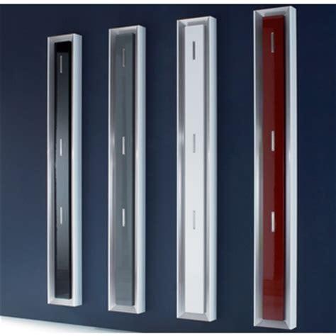 appendiabiti da ingresso a parete appendiabiti da parete in diversi acquista al miglior
