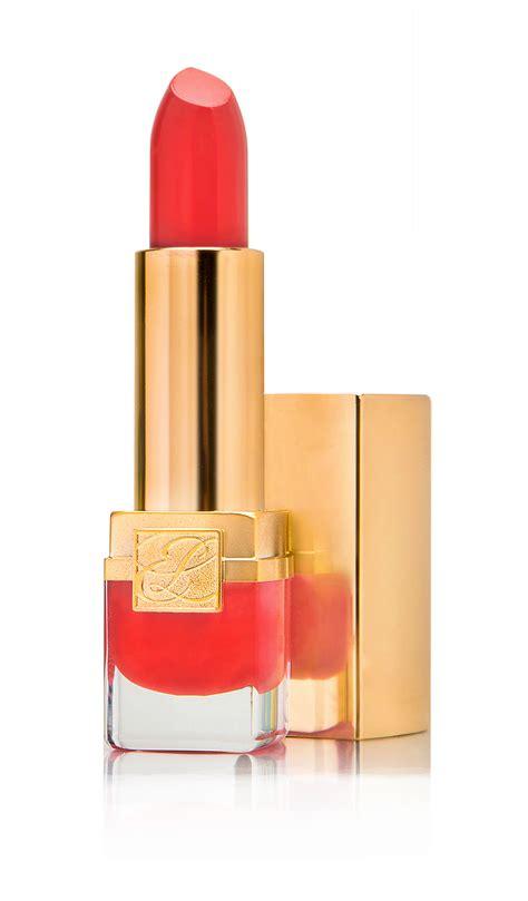 Estee Lauder Lipstick 2 est 233 e lauder bronze goddess summer 2013 getloworld