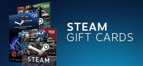 Add Steam Gift Card - steam gift cards on steam