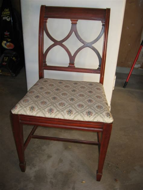 Antique Dining Room Chairs For Sale | antique dining room chairs for sale marceladick com