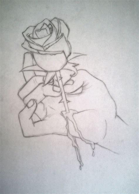 imagenes de una rosa para dibujar a lapiz dibujos a lapiz de rosas fondo forlat dyndns ajilbab