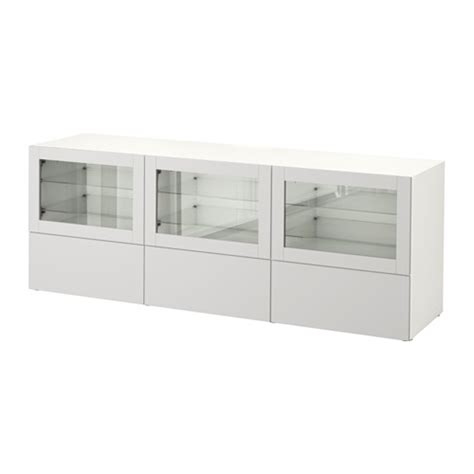 besta lappviken tv bench grey best 197 tv bench with doors and drawers white lappviken