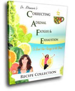 fabulous recipes for vibrant health a collection of 200 recipe ideas that promote energy vitality and longevity books cafe correcting adrenal fatigue exhaustion to boost